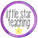 Little Star Teaching