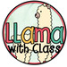 Llama with Class