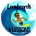 Longboards and Lessons