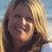 Lori Tooker