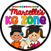 Marcelle's KG Zone