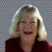 Mary Ann Kadow