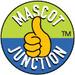Mascot Junction