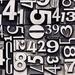 Math Around the Block