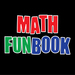 Math Funbook