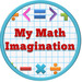 Math Imagination
