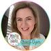 Math resources NSW year 7-12