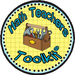 Math Teachers Toolkit