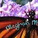 Meghan Millson