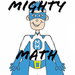 Mighty Math