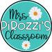 Miss Calanna's Classroom