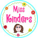 Miss Kinders