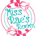 Miss Rae's Teaching Resources