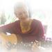 Miss Teri Music