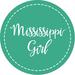 Mississippi Girl