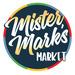 Mister Mark's Market