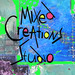Mixed Creations Studio