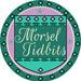 Morsel Tidbits