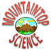 Mountaintop Science