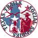 Mr Kolenbrander