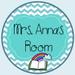 Mrs Anna