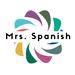 Mrs Spanish Class