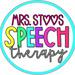 Mrs Stoos