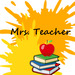 Mrs Teacher's Educational Resources