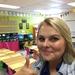 MrsCherrishsClass
