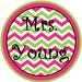MrsYoung