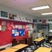Ms Zavacky Classroom Printables