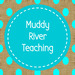 Muddy River 4th