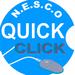 National Education Service Company - NESCO