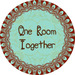 One Room Together Homeschool Store