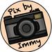 Pix by Immy
