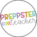PreppsterTeacher