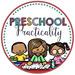 Preschool Practicality