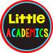 Primary Grade Printables