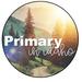 Primary in Idaho