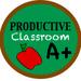 Productive Classroom