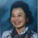 Qiang Ma