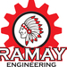 Ramay Engineering