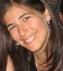 Rebecca Scharf