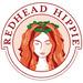 RedHeadHippie