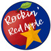 Rockin' Red Apple Resources