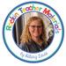 Rockin' Teacher Materials-Hilary Lewis