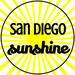San Diego Sunshine
