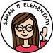 Sarah B Elementary