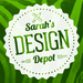 Sarah's Design Depot