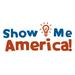 Show Me America